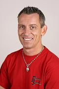 Tim Glockow