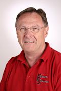 Jürgen Schölermann