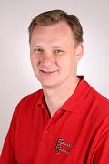 Sönke Schölermann