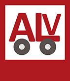 Ausbildungszentrum für Logistik und Verkehr GmbH Logo