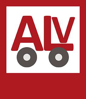 Ausbildungszentrum für Logistik und Verkehr GmbH Retina Logo